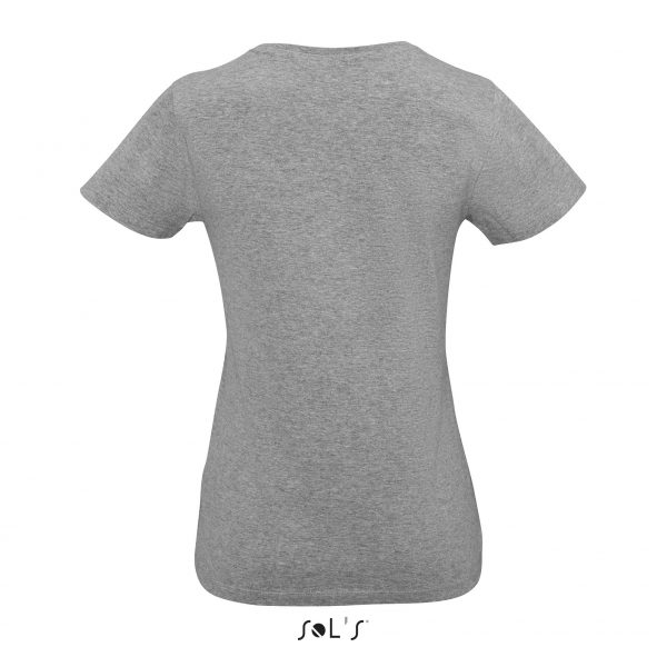 IMPERIAL-V-WOMEN_02941_Grey-melange_B