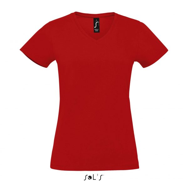 IMPERIAL-V-WOMEN_02941_Red_A