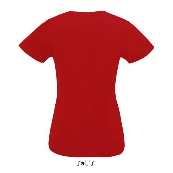 IMPERIAL-V-WOMEN_02941_Red_B