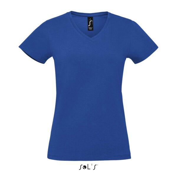 IMPERIAL-V-WOMEN_02941_Royal-blue_A