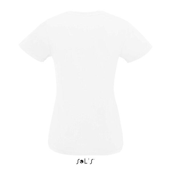 IMPERIAL-V-WOMEN_02941_white_B