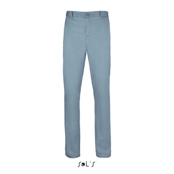 JARED-MEN_02917_Creamy-dark-blue_A