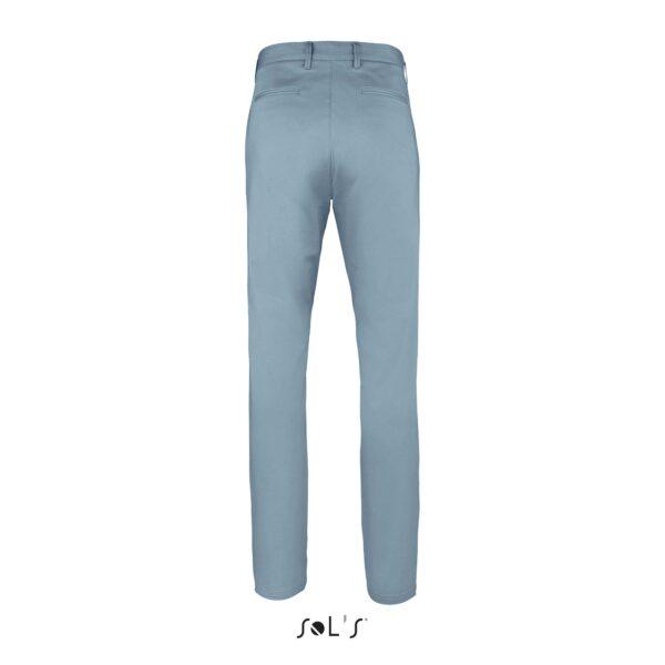 JARED-MEN_02917_Creamy-dark-blue_B