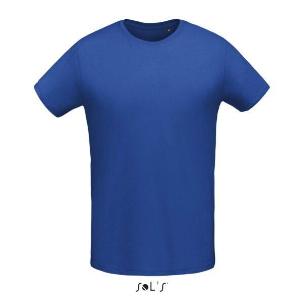 MARTIN-MEN_02938_Royal-blue_A