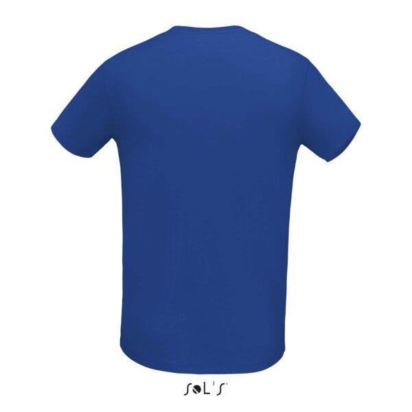 MARTIN-MEN_02938_Royal-blue_B
