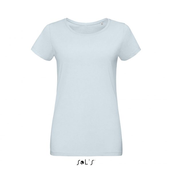 MARTIN-WOMEN_02939_Creamy-blue_A