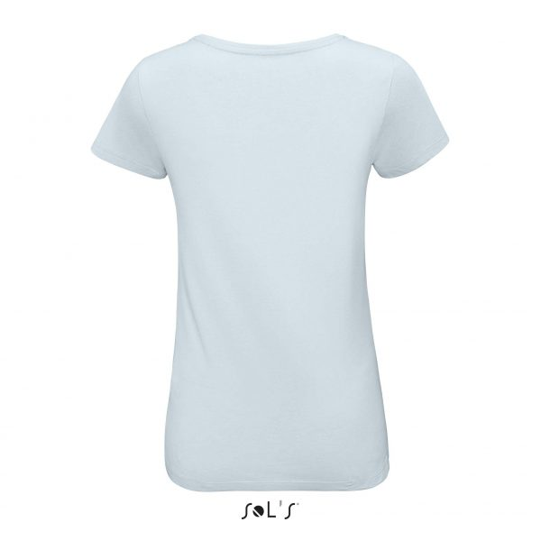 MARTIN-WOMEN_02939_Creamy-blue_B