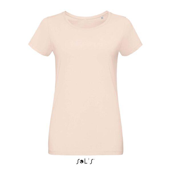 MARTIN-WOMEN_02939_Creamy-pink_A