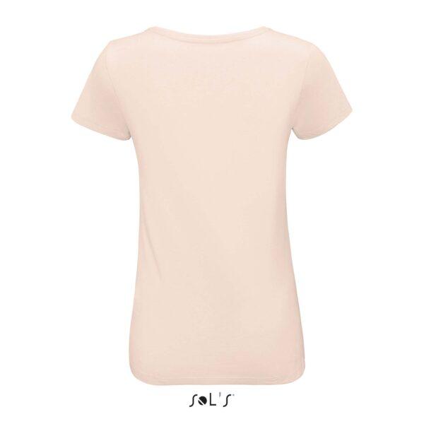 MARTIN-WOMEN_02939_Creamy-pink_B