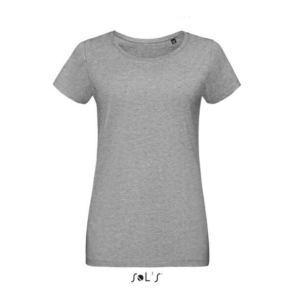 MARTIN-WOMEN_02939_Grey-melange_A
