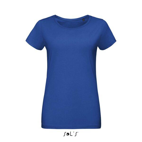 MARTIN-WOMEN_02939_Royal-blue_A