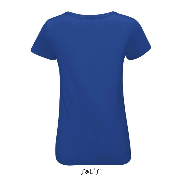 MARTIN-WOMEN_02939_Royal-blue_B