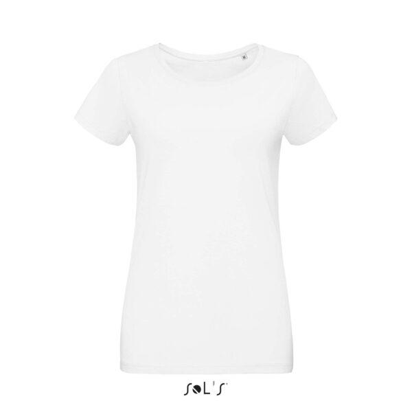 MARTIN-WOMEN_02939_white_A