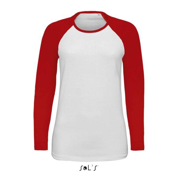 MILKY-LSL_02943_White-Red_A