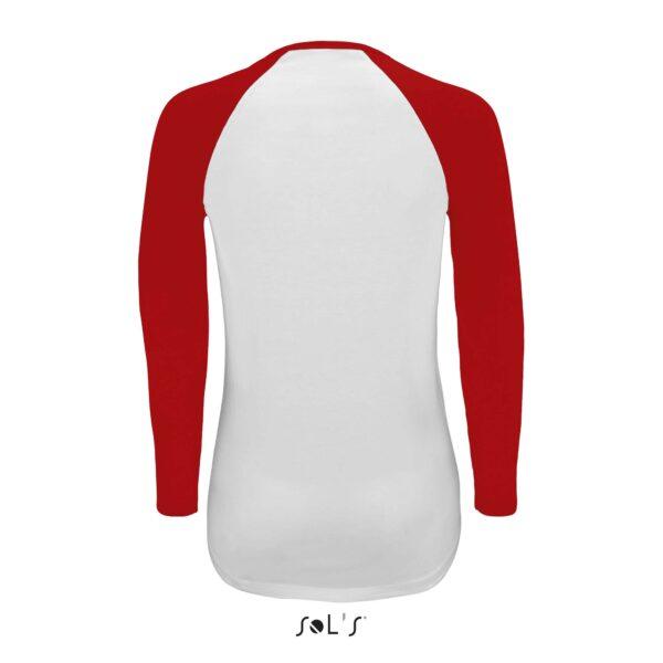 MILKY-LSL_02943_White-Red_B