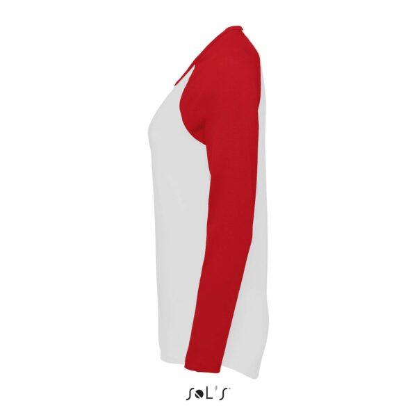 MILKY-LSL_02943_White-Red_C