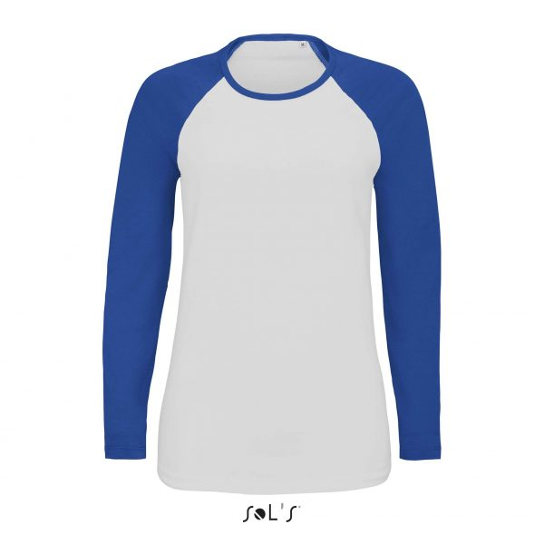 MILKY-LSL_02943_White-Royal-blue_A