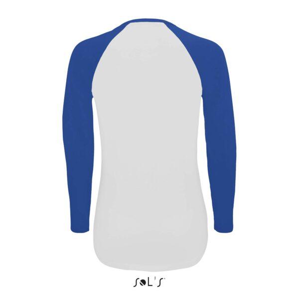 MILKY-LSL_02943_White-Royal-blue_B