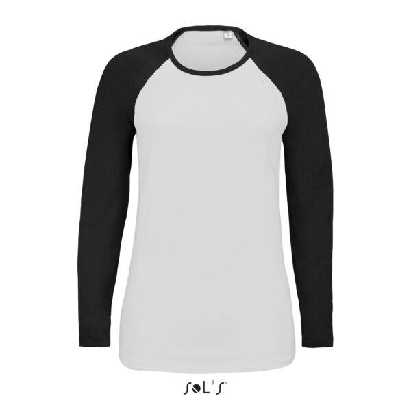 MILKY-LSL_02943_White-black_A
