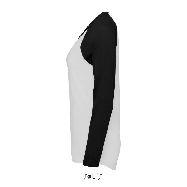 MILKY-LSL_02943_White-black_C