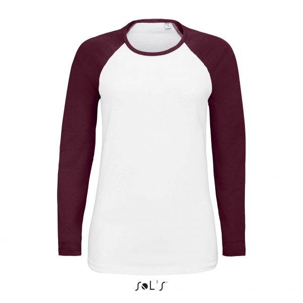 MILKY-LSL_02943_White-burgundi_A