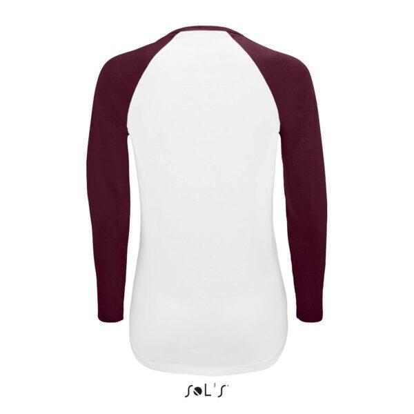 MILKY-LSL_02943_White-burgundi_B