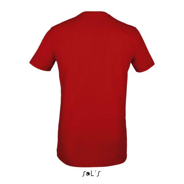 MILLENIUM-MEN_02945_Red_B