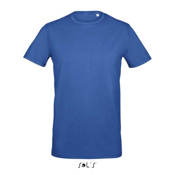 MILLENIUM-MEN_02945_Royal-blue_A