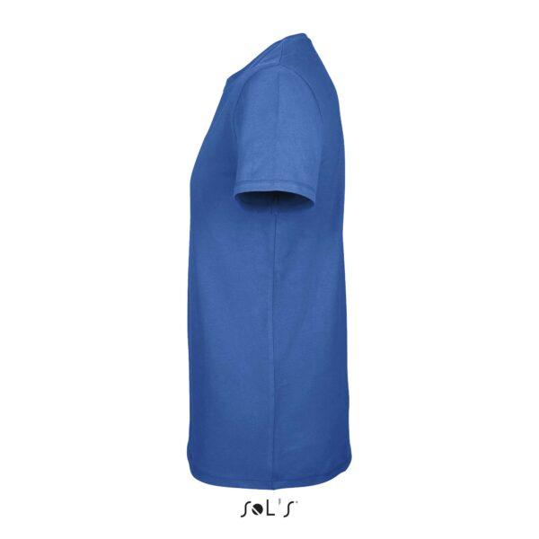 MILLENIUM-MEN_02945_Royal-blue_C