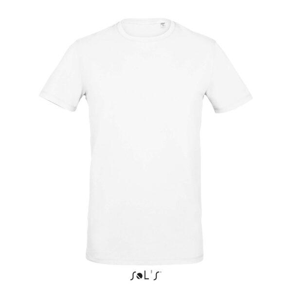 MILLENIUM-MEN_02945_white_A
