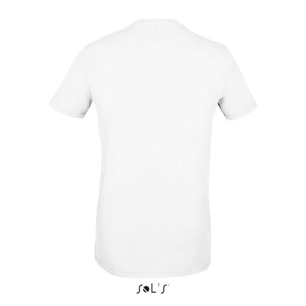 MILLENIUM-MEN_02945_white_B
