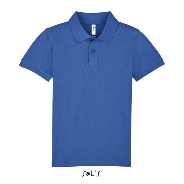 PERFECT-KIDS_02948_Royal-blue_A
