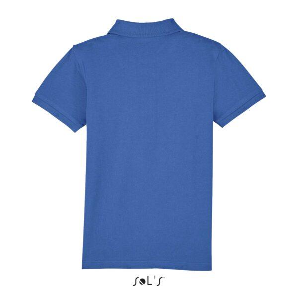 PERFECT-KIDS_02948_Royal-blue_B