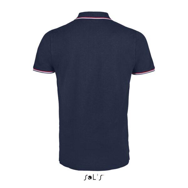 PRESTIGE-MEN_02949_French-navy_B