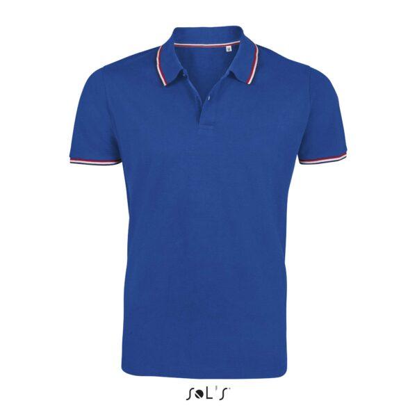 PRESTIGE-MEN_02949_Royal-blue_A
