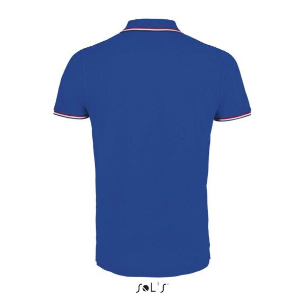 PRESTIGE-MEN_02949_Royal-blue_B