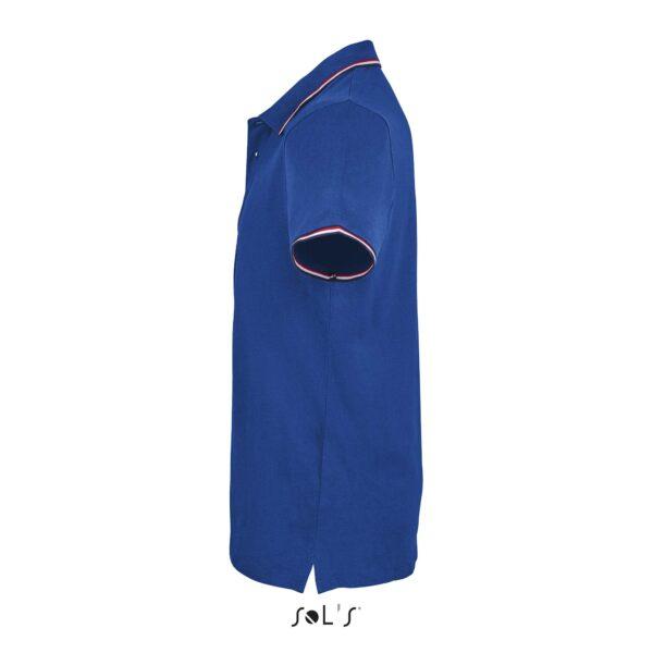 PRESTIGE-MEN_02949_Royal-blue_C