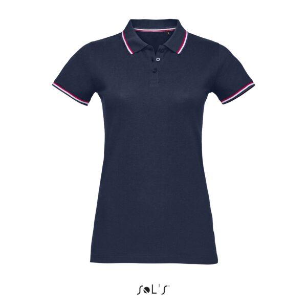 PRESTIGE-WOMEN_02950_French-navy_A