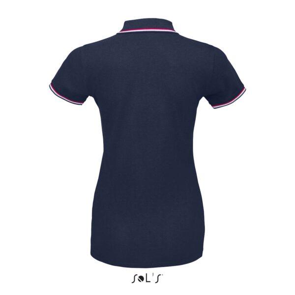 PRESTIGE-WOMEN_02950_French-navy_B