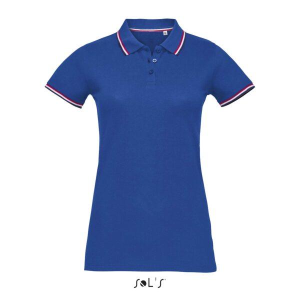 PRESTIGE-WOMEN_02950_Royal-blue_A