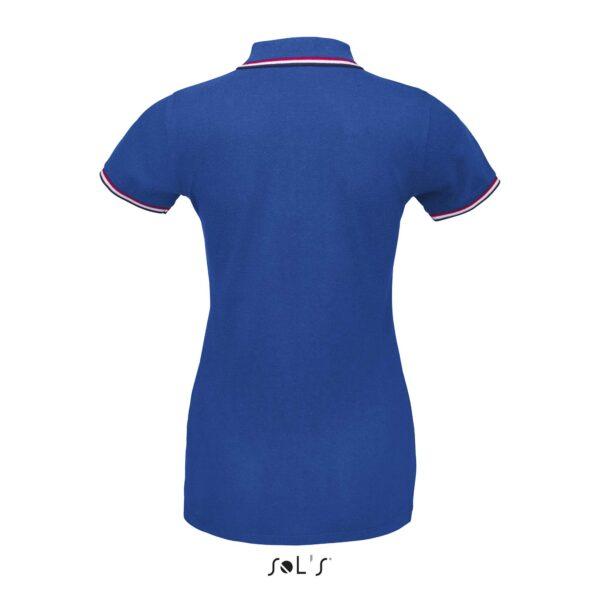 PRESTIGE-WOMEN_02950_Royal-blue_B
