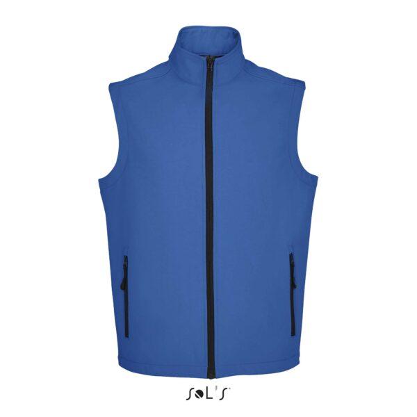 RACE-BW-MEN_02887_Royal-blue_A