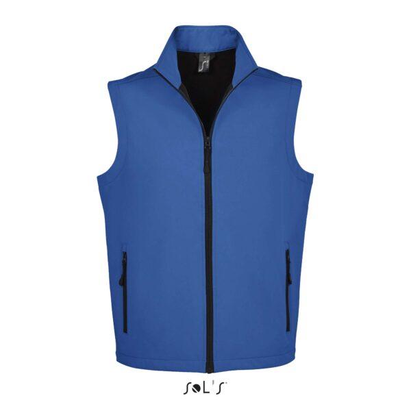RACE-BW-MEN_02887_Royal-blue_B