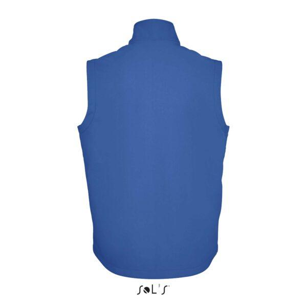 RACE-BW-MEN_02887_Royal-blue_C
