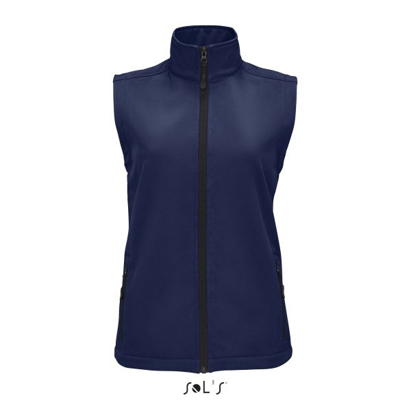 RACE-BW-WOMEN_02888_French-navy_A