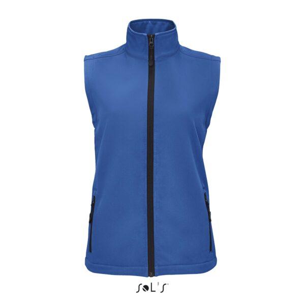 RACE-BW-WOMEN_02888_Royal-blue_A