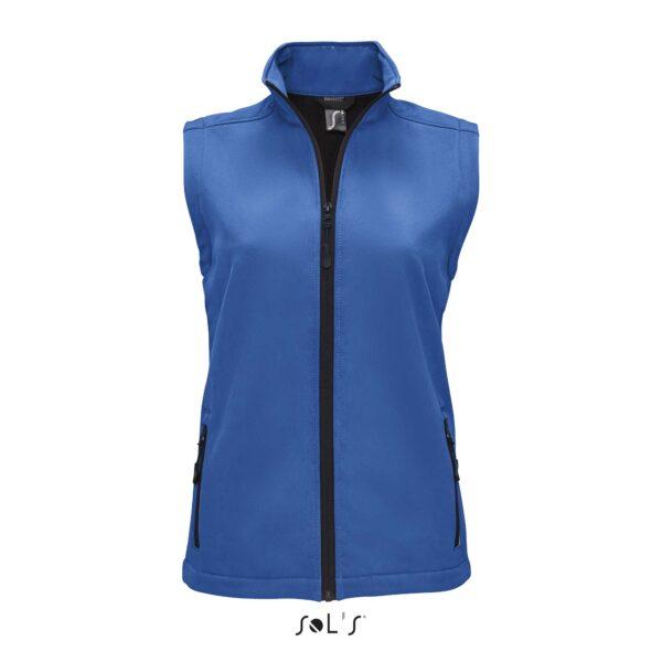 RACE-BW-WOMEN_02888_Royal-blue_B