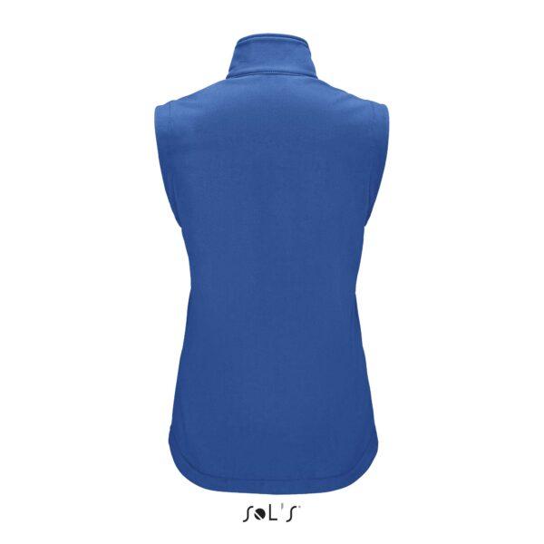RACE-BW-WOMEN_02888_Royal-blue_C