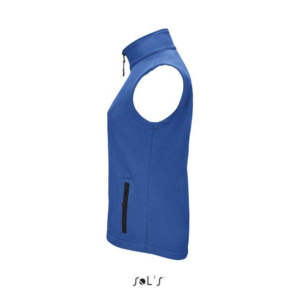 RACE-BW-WOMEN_02888_Royal-blue_D