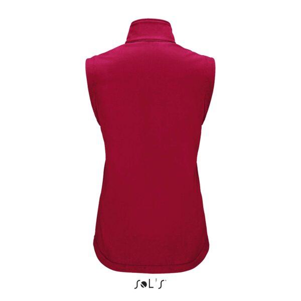 RACE-BW-WOMEN_02888_pepper-red_D